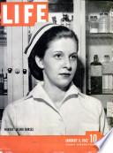 5 Jan 1942