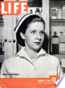 5 Ene. 1942