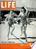 27 Feb. 1939