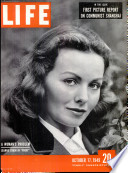 17 Oct 1949