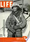 26 Feb 1945