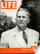 13 Sep. 1948