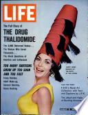 10 Aug 1962