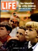 19 Sep. 1969