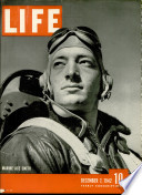 7 Dic. 1942