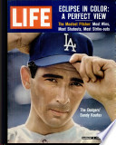 2 Ago. 1963