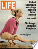 5 Mayo 1972