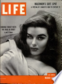 23 Mar 1953