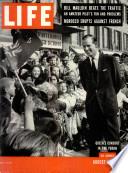 23 Ago. 1954