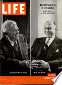 19 Ene. 1953