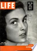 23 Nov. 1953