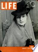 2 Ene. 1939