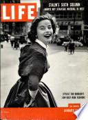 26 Ene. 1953