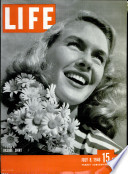 8 Jul. 1946