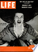 24 Mayo 1954