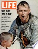 3 Ago. 1962