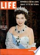 16 Nov. 1953