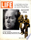 23 Jun. 1972