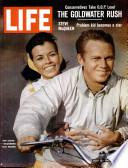 12 Jul. 1963