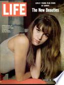28 Ene. 1966