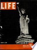 26 Jun. 1944