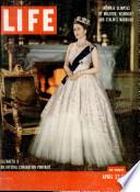 27 Abr. 1953