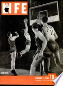 22 Ene. 1945