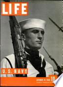 28 Oct 1940