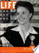 29 Jun. 1942