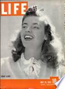 24 Mayo 1943
