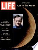 4 Jul. 1969