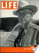 10 Abr. 1939