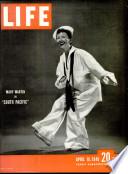 18 Abr. 1949