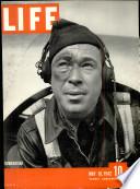 18 Mayo 1942