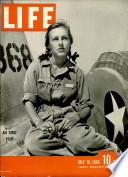 19 Jul. 1943
