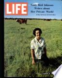 13 Ago. 1965