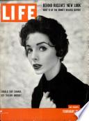 15 Feb. 1954