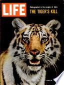 25 Jun. 1965