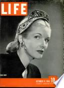 11 Oct. 1943