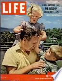 11 Jul. 1960