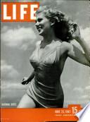 23 Jun. 1947