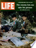 16 Feb. 1968