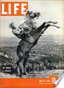 12 Jul. 1943