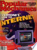 Abr. 1995