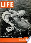 15 Jul. 1946