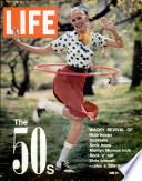 16 Jun 1972