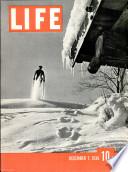 7 Dec 1936