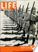 30 Dic. 1940