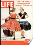 12 Apr 1954