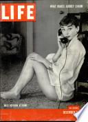 7 Dic. 1953